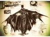 Batman: Kingdom of the Mad - Gerard Way