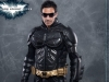 dark_knight_leathers