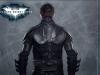 dark_knight_leathers3
