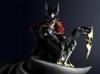dc-comics-variant-play-art-kai-batgirl-2