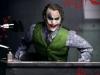 Figurka Jokera od Hot Toys