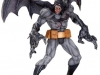 Statuetka Nightmare Batman