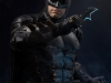 infinity-studio-justice-league-tactical-suit-batman-bust-01