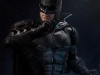infinity-studio-justice-league-tactical-suit-batman-bust-03