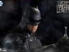 infinity-studio-justice-league-tactical-suit-batman-bust-04