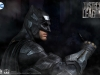 infinity-studio-justice-league-tactical-suit-batman-bust-05