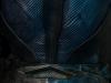 infinity-studio-justice-league-tactical-suit-batman-bust-10
