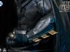 infinity-studio-justice-league-tactical-suit-batman-bust-11