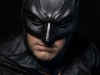 infinity-studio-justice-league-tactical-suit-batman-bust-12