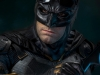 infinity-studio-justice-league-tactical-suit-batman-bust-14