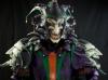 Medieval Joker Fantasy Armor