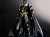 Play Arts Kai Batman