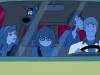scooby_guess1x01_004