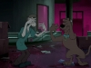 scooby_guess1x01_017