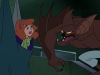 scooby_guess1x01_023
