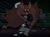 scooby_guess1x01_025