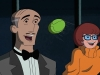 scooby_guess1x01_028