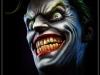 sideshow-life-size-joker-bust-001