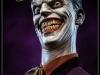 sideshow-life-size-joker-bust-005