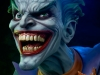 the-joker_dc-comics_gallery_001