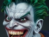 the-joker_dc-comics_gallery_004