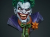 the-joker_dc-comics_gallery_005