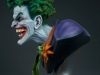 the-joker_dc-comics_gallery_010