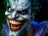the-joker_dc-comics_gallery_013