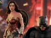 hot-toys-jl-wonder-woman-005