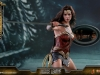hot-toys-jl-wonder-woman-007