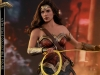 hot-toys-jl-wonder-woman-deluxe-011
