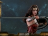 hot-toys-jl-wonder-woman-deluxe-020
