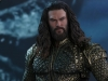 hot-toys-justice-league-aquaman_0002