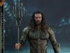 hot-toys-justice-league-aquaman_0003