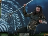 hot-toys-justice-league-aquaman_0004