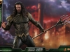 hot-toys-justice-league-aquaman_0006
