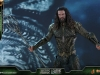 hot-toys-justice-league-aquaman_0008