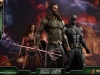 hot-toys-justice-league-aquaman_0009