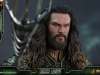 hot-toys-justice-league-aquaman_0015