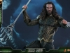 hot-toys-justice-league-aquaman_0018
