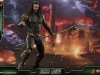 hot-toys-justice-league-aquaman_0021
