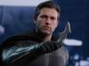 hot-toys-justice-league-batman-collectible-figure-deluxe_pr10