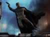 hot-toys-justice-league-batman-collectible-figure-deluxe_pr12