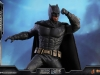 hot-toys-justice-league-batman-collectible-figure-deluxe_pr13
