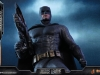 hot-toys-justice-league-batman-collectible-figure-deluxe_pr14