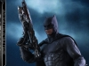 hot-toys-justice-league-batman-collectible-figure-deluxe_pr4