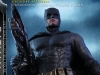 hot-toys-justice-league-batman-collectible-figure-deluxe_pr6