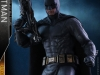 hot-toys-justice-league-batman-collectible-figure-deluxe_pr8
