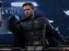 hot-toys-justice-league-batman-collectible-figure_pr5