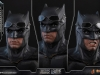 hot-toys-justice-league-tactical-suit-batman-003